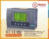PCM30 multiparameter energy power meter