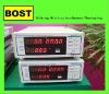 PF9901 Digital Power Meter