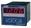 PH-9600 PH Meters