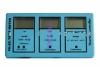 PH/PPM(EC)/Temp. Monitor