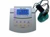 PH/mV/temp/EC/CF/TDS Meter PH-2603