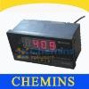 PHS-9300 series industrial pH sensor (water ph meter)