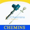 PHT series antimony pH transmitter(electrode ph)