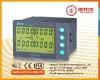 PM10 Multiparameter power meter
