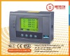 PM30 Multiparameter digital electricity meter