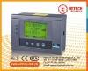 PM60 Multiparameter digital power meter