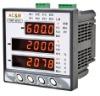 PM96-Multifunction Power Meter