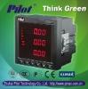 PMAC625 Intelligent Power Quality Meter