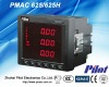 PMAC625 Multi Panel Meter