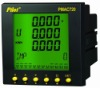 PMAC720 Digital Panel Meter