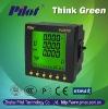 PMAC720 Intelligent Power Quality Meter