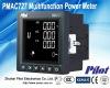 PMAC727 Multi Panel Meter