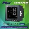 PMAC727 Multifunction Energy Consumption Monitor