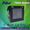PMAC735 Modbus Power Meter