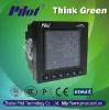 PMAC735 Three Phase Smart Meter