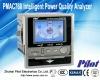 PMAC760 Multi Panel Meter