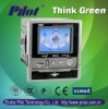 PMAC760 Three Phase Electronic Multifunction KWh Meter