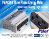 PMAC903 Multi-phase Energy Meter