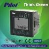 PMAC905 3-phase Ammeter