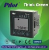 PMAC905 Three Phase Digital Multifunction Panel Meter