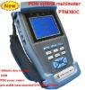 PON optical power meter for Gpon/Bpon/Epon net work