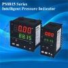 PS8815 Series Digital Pressure measuring device