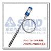 PT1276 Series Melt Pressure Transducer (Sensor)