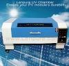 PV Module UV Light Environment Test Machine