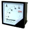 Panel meter AC power meter