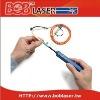 Pen-type Fiber Optic Cleaner