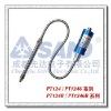 Polymer Machine Melt Pressure Transducer / Sensor