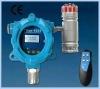 Popular Multi-Gas Detector(TGas-1031)