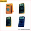 Popular New MULTIMETER