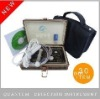 Portable 30 testing projects Russian Quantum magnetic resonance detector Beauty equipment