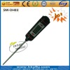 Portable Digital Probe Thermometer (SW-DH03)