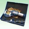 Portable Digital Thickness Micrometer