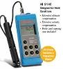 Portable Dissolve Oxygen Meter HANNA HI 9146