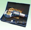 Portable Electronic Digital Micrometer For Leather, Paper, Film