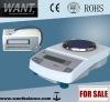 Portable Gram Digital Scale 1200g-0.01g