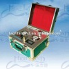 Portable Hydraulic Test Equipment with China Pattent MYTH-1-4