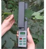 Portable Leaf Area Meter