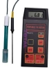 Portable PH meter PH-013