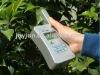 Portable Plant Nutrition Meter