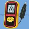 Portable Vibration Analyzers Meter (S-VM76)