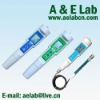 Potable PH Meter (CT-6020A)