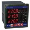 Power Analyzer SPT520 (RS485)