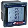 Power Analyzer SPT660
