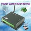 Power Monitoring Data Logger