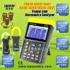Power and Harmonics Analyzer Power Analyzer PROVA-6830+6801