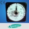 Power factor meter 45L9 45L8 F96 F72 Q96 Q72 51L5
